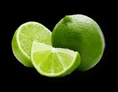 Lime Image